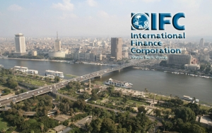 Investing in Egypt: IFC Investments in Egypt Help Create Jobs, Spur Growth