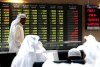 GCC states said to drive debt issuance market in 2017